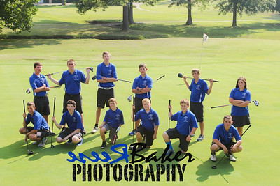 2014 Golf Pictures_0437