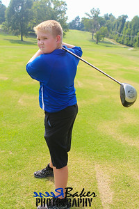 2014 Golf Pictures_0064