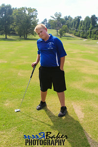 2014 Golf Pictures_0068
