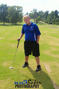 2014 Golf Pictures_0067