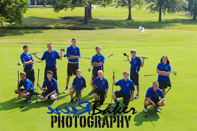 2014 Golf Pictures_0446