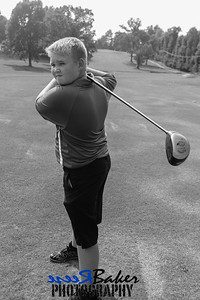 2014 Golf Pictures_0063