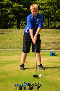 2014 Golf Pictures_0043