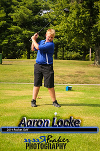 2014 Golf Pictures_0044