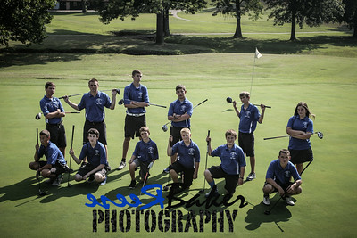 2014 Golf Pictures_0443