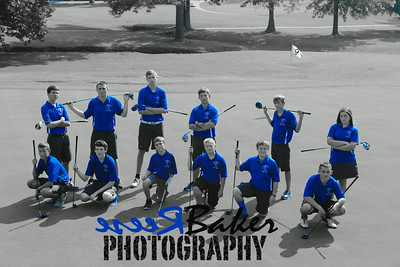 2014 Golf Pictures_0436