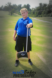 2014 Golf Pictures_0060