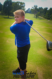 2014 Golf Pictures_0062