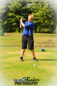 2014 Golf Pictures_0049