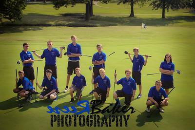2014 Golf Pictures_0434