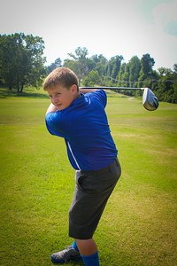 2014 Golf Pictures_0259