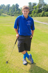 2014 Golf Pictures_0267