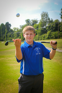 2014 Golf Pictures_0254