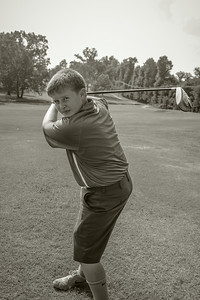 2014 Golf Pictures_0260