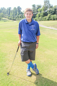 2014 Golf Pictures_0265