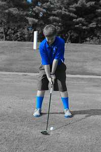 2014 Golf Pictures_0238