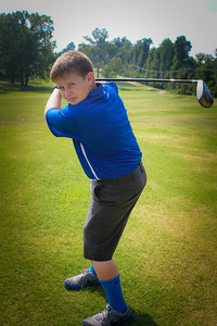 2014 Golf Pictures_0263