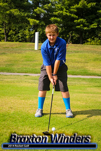 2014 Golf Pictures_0243