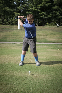 2014 Golf Pictures_0246