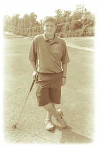 2014 Golf Pictures_0264