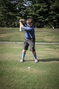2014 Golf Pictures_0245