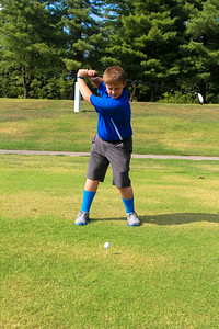 2014 Golf Pictures_0244