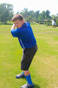 2014 Golf Pictures_0262