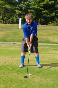 2014 Golf Pictures_0241