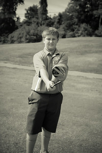 2014 Golf Pictures_0249