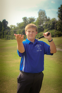 2014 Golf Pictures_0255