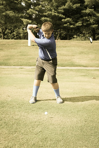 2014 Golf Pictures_0247
