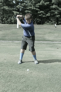 2014 Golf Pictures_0248