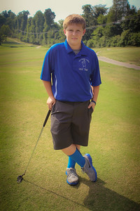 2014 Golf Pictures_0268