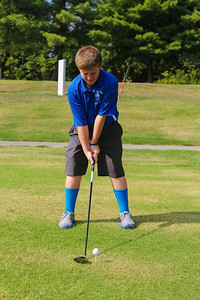 2014 Golf Pictures_0240