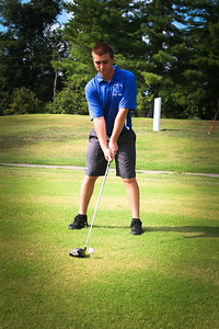 2014 Golf Pictures_0168
