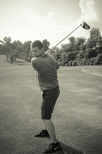 2014 Golf Pictures_0192