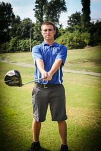 2014 Golf Pictures_0178