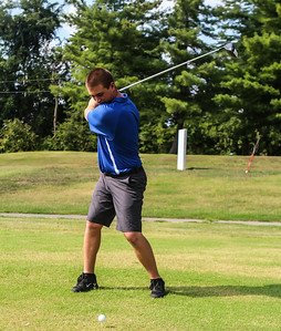 2014 Golf Pictures_0175
