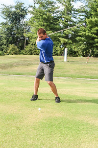 2014 Golf Pictures_0173