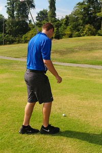 2014 Golf Pictures_0186