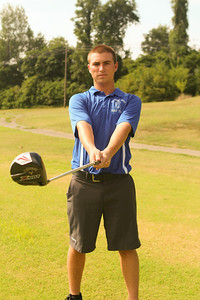 2014 Golf Pictures_0180