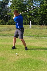 2014 Golf Pictures_0176