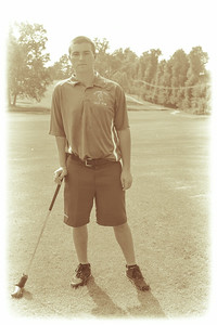 2014 Golf Pictures_0228