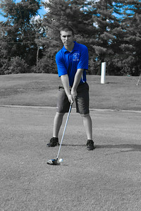 2014 Golf Pictures_0171