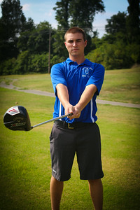 2014 Golf Pictures_0179