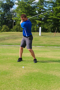 2014 Golf Pictures_0174