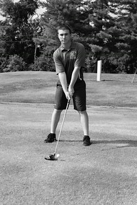 2014 Golf Pictures_0170