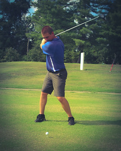 2014 Golf Pictures_0177