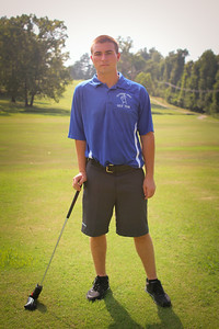 2014 Golf Pictures_0229