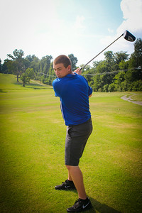 2014 Golf Pictures_0189